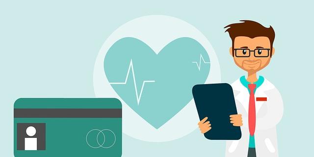verzekeringspas arts gezondheid | Mijn Keus