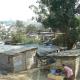 Arme wijk | Mijn Keus