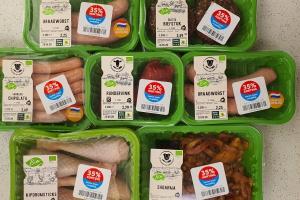 Goed vlees hoeft niet duur te zijn | Mijn Keus