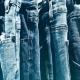 Spijkerbroeken | Mijn Keus