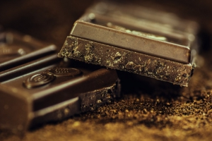 Chocola | Mijn Keus
