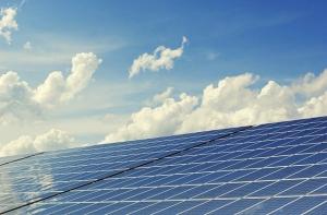 Zonnepanelen - Energie | Mijn Keus