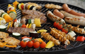 vlees - barbecue | Mijn Keus