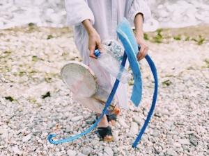Plastics in het milieu | Mijn Keus