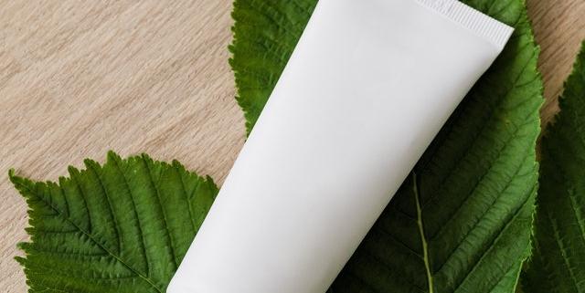 Cosmetica met microplastics | Mijn Keus