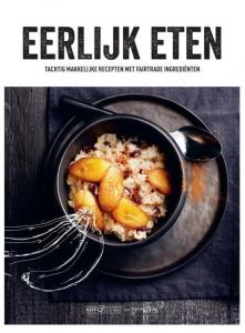 Kookboek Eerlijk eten | Mijn Keus